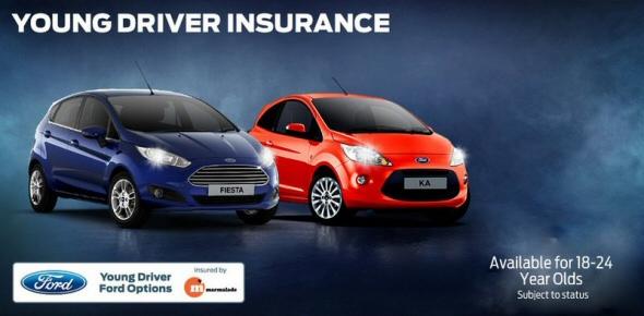 Insurance Company Insurance Company Young Drivers