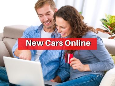 New Cars Online