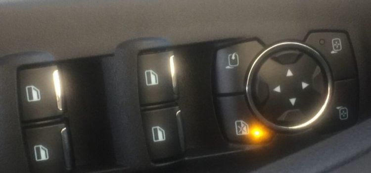 How Do I Put Child Locks On My Car?