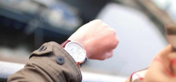 How long does a car service take?