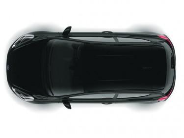 All-New Fiesta ST Line