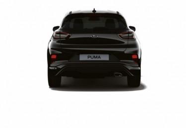 Managers Specials Puma ST-Line X