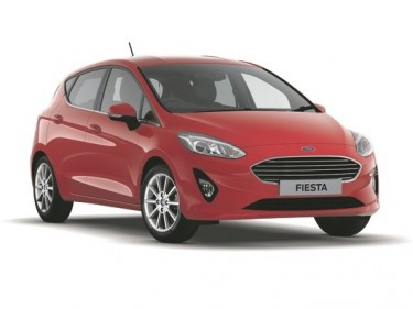 , All-New Kuga, All New Kuga ST-Line First Edition
